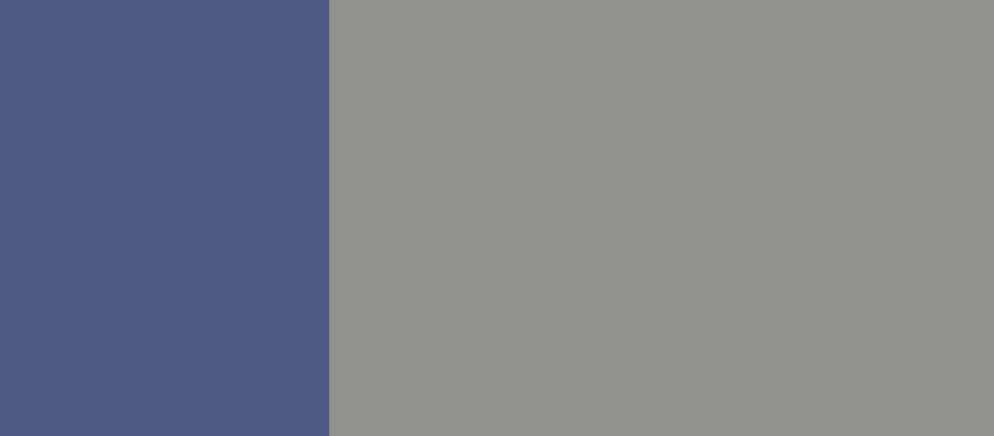 La Soiree at Aldwych Theatre