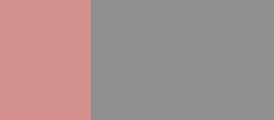 Jesus Christ Superstar at Barbican Theatre