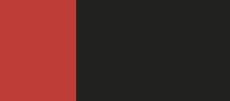 Agnes Colander: An Attempt at Life at Jermyn Street Theatre