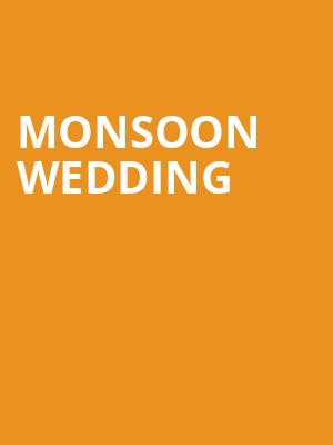 Monsoon Wedding at Roundhouse