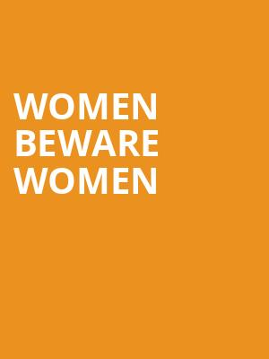 Women Beware Women  at Sam Wanamaker Playhouse