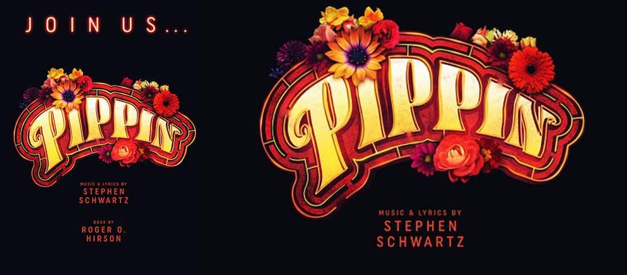 Pippin, Southwark Playhouse, London