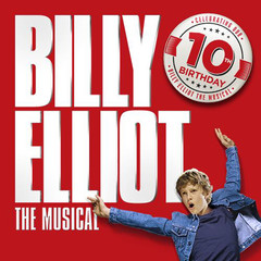 Billy Elliot: The Musical tickets | New Haven | reviews ...