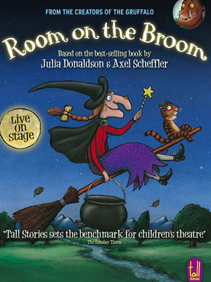 room on the broom live room on the broom lyric theatre tickets 23937