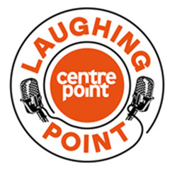 centrepoint laughing point palace theatre london cast