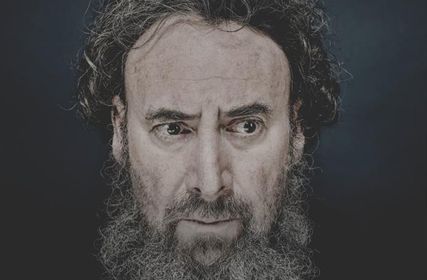the three mental stages of king lear in king lear in shakespeares king lear Shakespeare's unorthodox biography explodes the  philip sidney did not write king lear or that professor  shakespeare authorship.